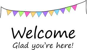 welcome-etechvision-blog