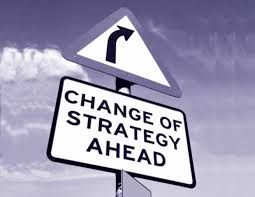 seo-strategy